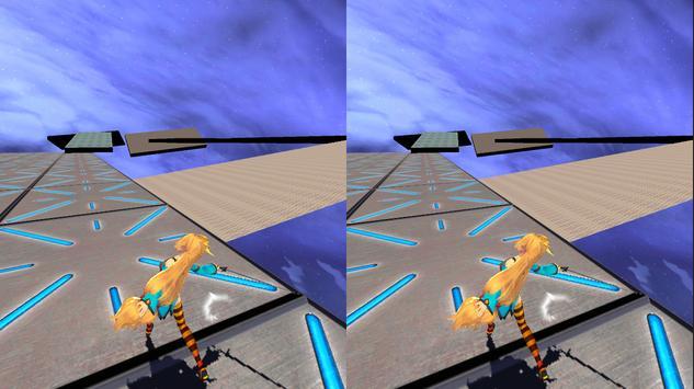 유니티 + 카드보드(unity + cardboard) screenshot 1
