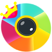 Sewet Selfie :HandsomeSelfi PhotosFilters icon