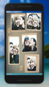 Sewet Selfie :HandsomeSelfi PhotosFilters screenshot 3