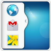 Multi Window Manager (Phone) icon
