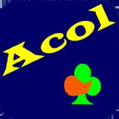 Duplicate Bridge Beginner icon
