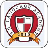 SU어학원(에스유어학원) icon