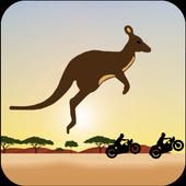 Outback Escape icon