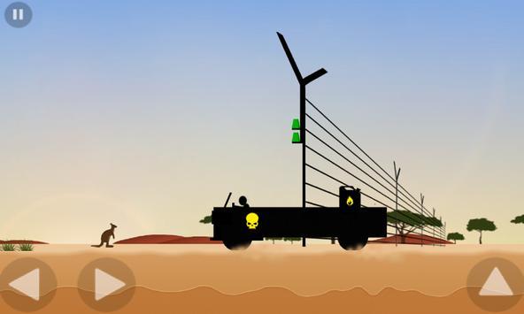 Outback Escape screenshot 12