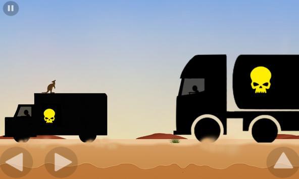 Outback Escape screenshot 6