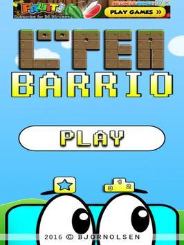 Looper Barrio apk screenshot