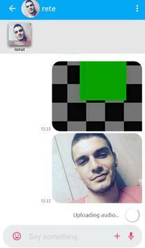 Finder screenshot 2
