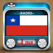 Chile EL CHADAI Radio icon
