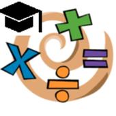 Matematik Aritmetik Seri Hesap (Unreleased) icon