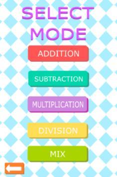 Matematik Aritmetik Seri Hesap (Unreleased) screenshot 2