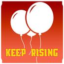 Keep The Balloon APK