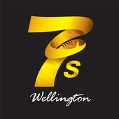 Sevens Wellington icon