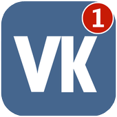 video VK Free:Download Videos from VK tips. icon