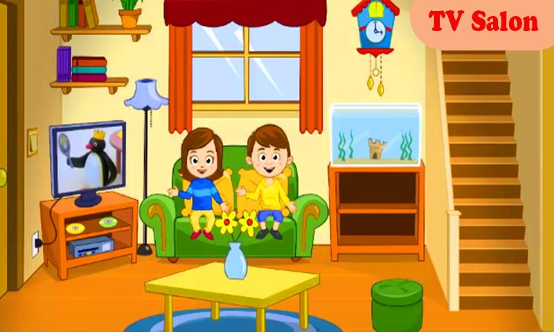 guide my town home dollhouse for android apk download guide my town home dollhouse for