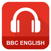 BBC Learning English icon