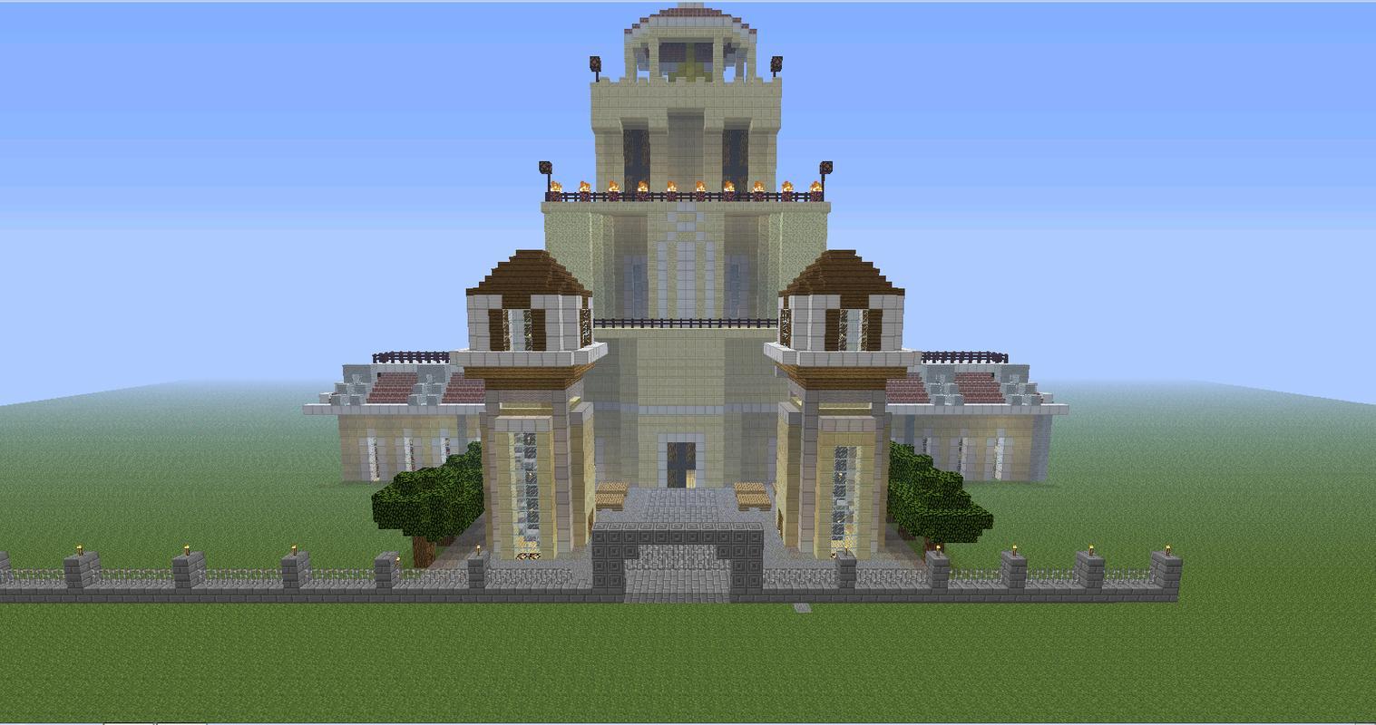 Fairy Tail Mods For Minecraft APK Download - Gratis Buku ...