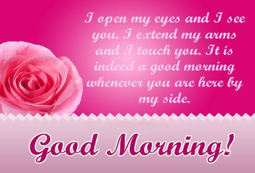 Love good morning quotes image apk love good morning quotes image love good morning quotes image apk voltagebd Choice Image