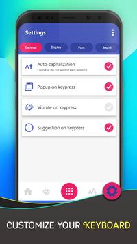 Note 8 Keyboard for Android - APK Download