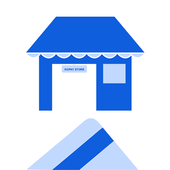 KOPay Coffee Merchant icon