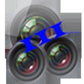 Third Eye Live icon
