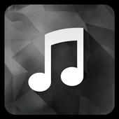 Minima Music Player icon