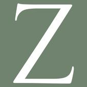 Zirve Üniversitesi icon