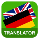 English German Translator APK