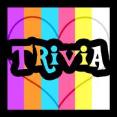 Lil Pony Trivia icon