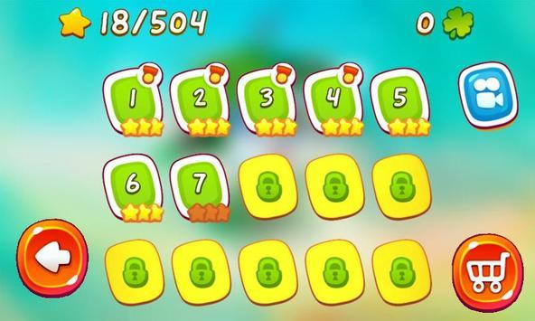 World Puzzle Robocar Happy Jigsaw screenshot 1