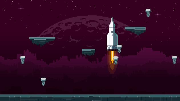 ZX Jetpack apk screenshot