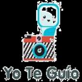 Yoteguio icon