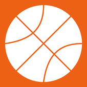 Basket Manager 2014 icon