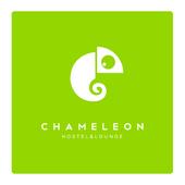 Chameleon Hostel icon