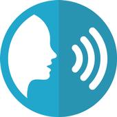 Communication studies icon