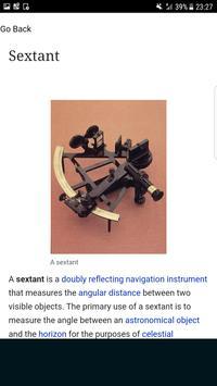 Isaac Newton screenshot 3
