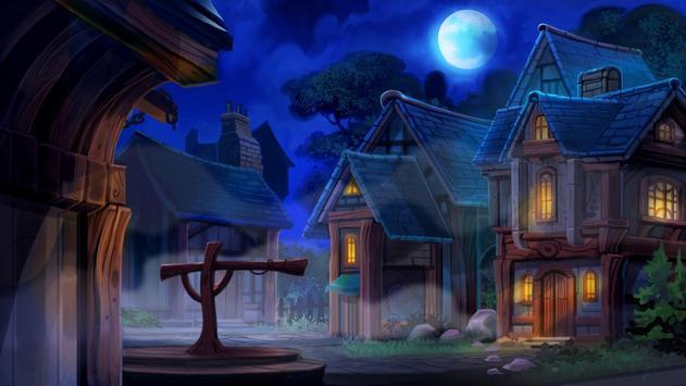 Town of Salem APK-screenhot