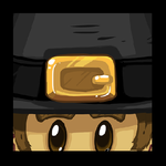 Town of Salem - The Coven APK