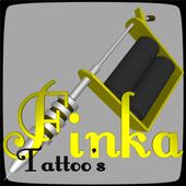 Finka icon