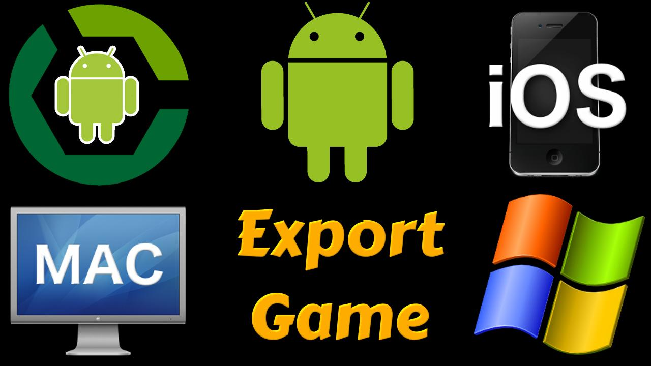 Game Maker Social Playing for Android - APK Download