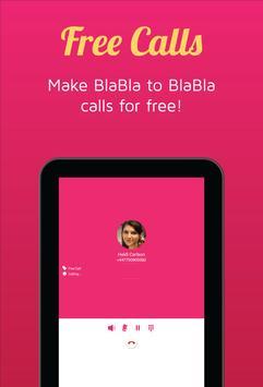 BlaBla Connect screenshot 5