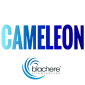 Cameleon by Blachere icon