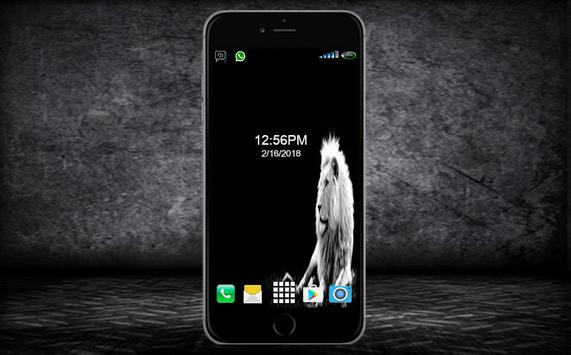 Black Wallpapers Hd 124 Android Download Apk