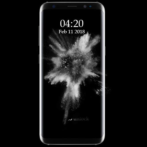 Best Black Wallpaper 3d For Android Apk Download