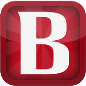 Blackchat ♦ Free Black Dating icon