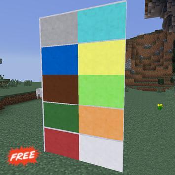 Mineralogy Mod MCPE Guide apk screenshot