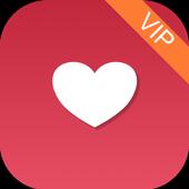 Royal Likes VIP Instagram icon