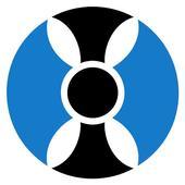 Black Plasma Studios icon