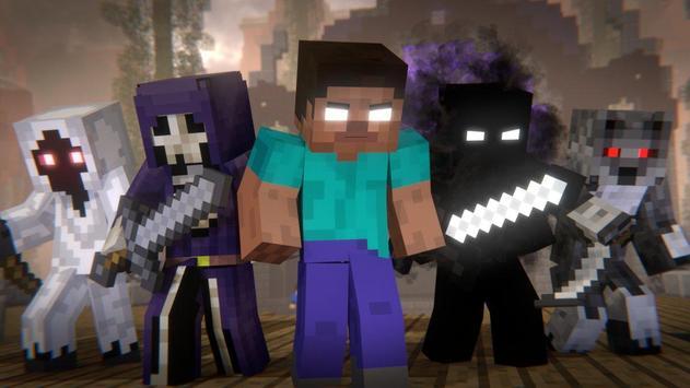 Black Plasma Studios screenshot 5
