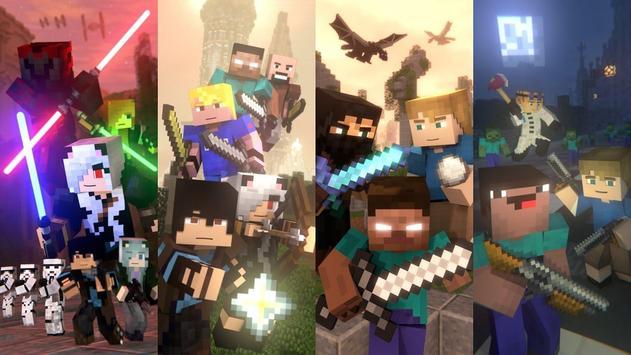 Black Plasma Studios screenshot 7