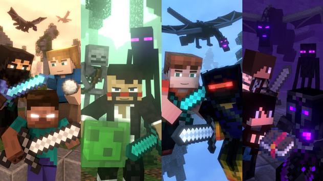 Black Plasma Studios screenshot 10